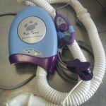 Arizant Healthcare Inc. Bair Paws model 850 #1 – Used