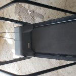 Landice 8700 Treadmill – Used