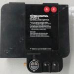 Physio Control Lifepak 9 defibrillation adaptor 803747-27 Defibrillators accessorry – Used