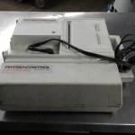 Physiocontrol  Lifepak 200 Defibrillators  – Used