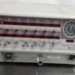 BIRD  8400STI Volume Ventilator – Used