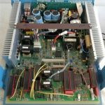Valleylab Force FX-C Electrosurgical Generator – Main Board – For parts or not working