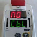 Masimo Rad-57 Pulse Oximeter #3 – Used