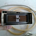 Philips Transesophageal Probe Model MPT7-4 – Used