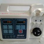 Zevex 2200 Enteral Feeding Pump – Used