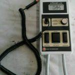 Dale Technology LT544D LITE Digital Safety Tester – Used