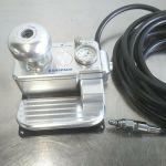 Anspach Autolube III Foot Switch   #3 – Used