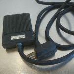 LineMaster TreadLite T-51-SC3 Foot Switch  #2 – Used