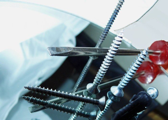 screw-1135871_1280