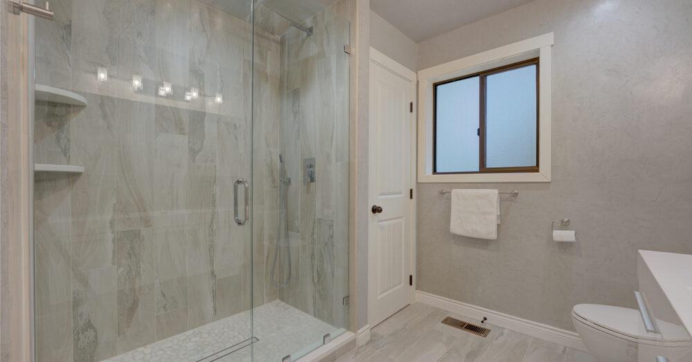 douche a l italienne quel est le type de carrelage le plus adapte