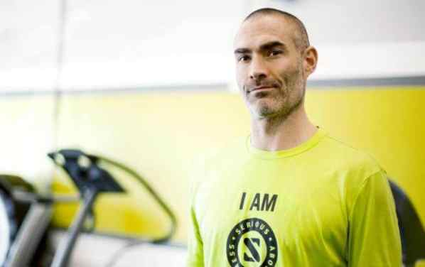 christopher-personal-training