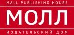 logo-molll