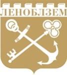 logo_gold_curv