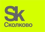 skolkovo-1