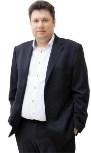 Гриханов Евгений PFM