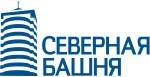 logo_sev-bashnya