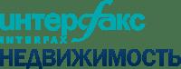 logo_realty