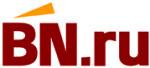 logo-bn-ru