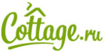logo-cottage.ru