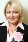elena-komissarova_bel-development