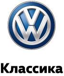 logo_klassika-4