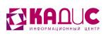 Лого-КАДИС