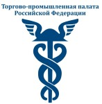 logo_tpprf