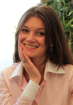 Екатерина Коган_KASKAD Family_m