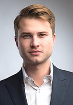 Алексей Авдеев_Calltoch_m