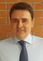 5. Андрей Мартинович_ОДПС Сколково_m