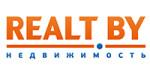 realt_logo_RGB