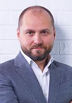 Дмитрий Гордов_LANDWERK_m