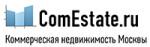 ComEstate_logo