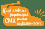 glavred_logo