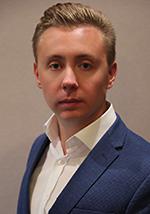 Евгений Овчинников_Workki