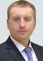 Михаил Поворов_Р7 Групп