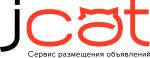 jcat_logo