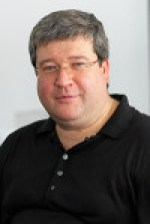 Анатолий Муканаев_FTF Holding
