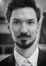 Андрей Кумсков_AECOM Россия