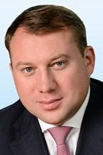 Николай Казанский_Colliers International