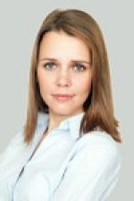 Вера Бурцева_ГК «БЮРО ТЕХНИКИ»