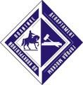mosrutender_logo