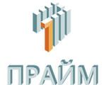 sk-prime_logo