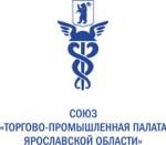 yartpp_logo