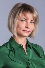 Анна Соколова_ГК «Инград»
