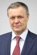 3. Владимир Жидкин_Департамент развития новых территорий города Москвы