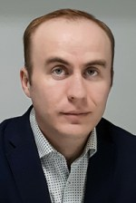 Валерий Кузнецов_RDI