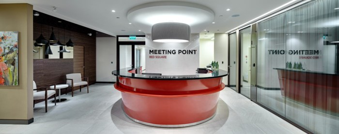 Meeting-Point-05