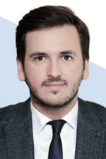 Мехмет Калионджу_Kalyon Construction Group