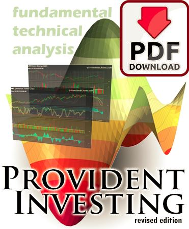Provident Investing - PDF download